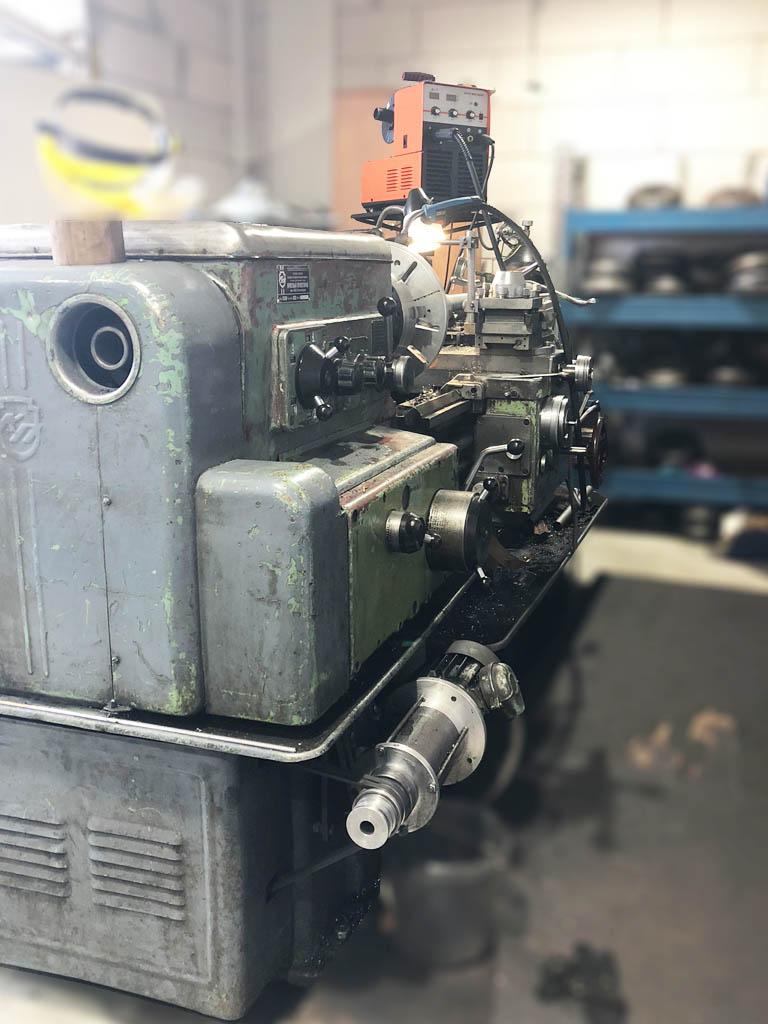 ремонт гидротрансформатора акпп бублика
